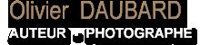 Olivier Daubard Logo
